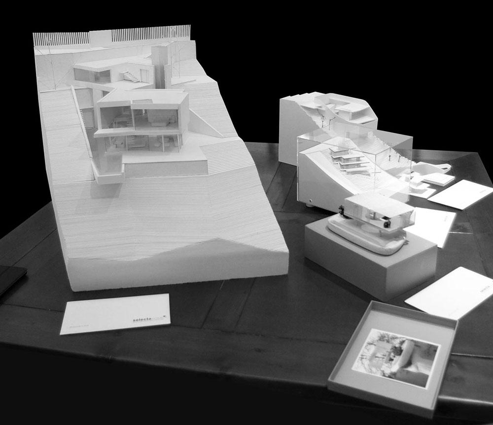arquitectura-proyectos-vivienda-arquitectos-arquitectura