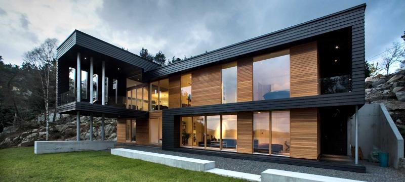 casa-madera-lago01