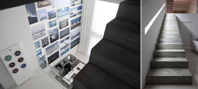 vivienda-hormigon-escaleras-03