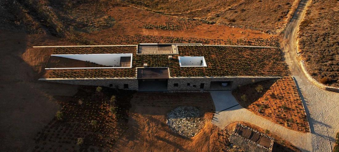 villa-verde-bioclimatica-04