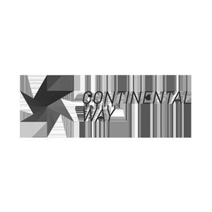 continental-way-normal