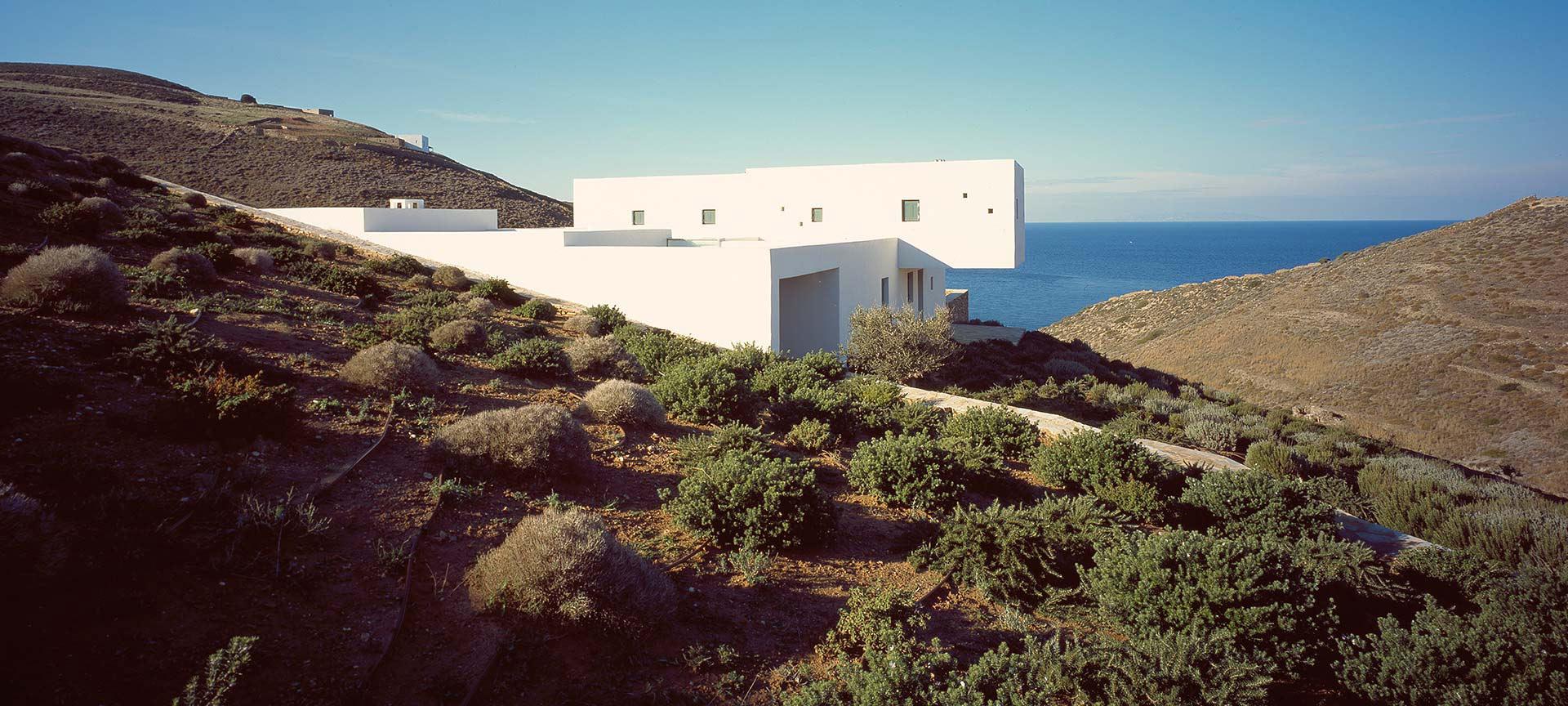 casa-piscina-borde-mykonos-011