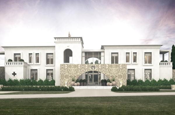 hotel-palacio-5