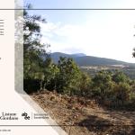 Nuevo Concurso de Arquitectura en Cercedilla (Madrid)