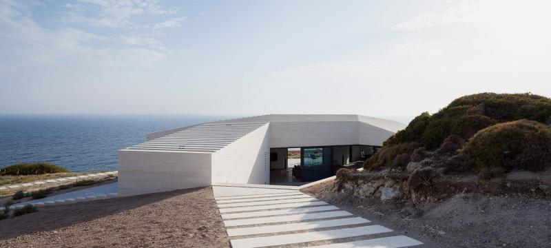 casa-piscina-borde-mykonos-09