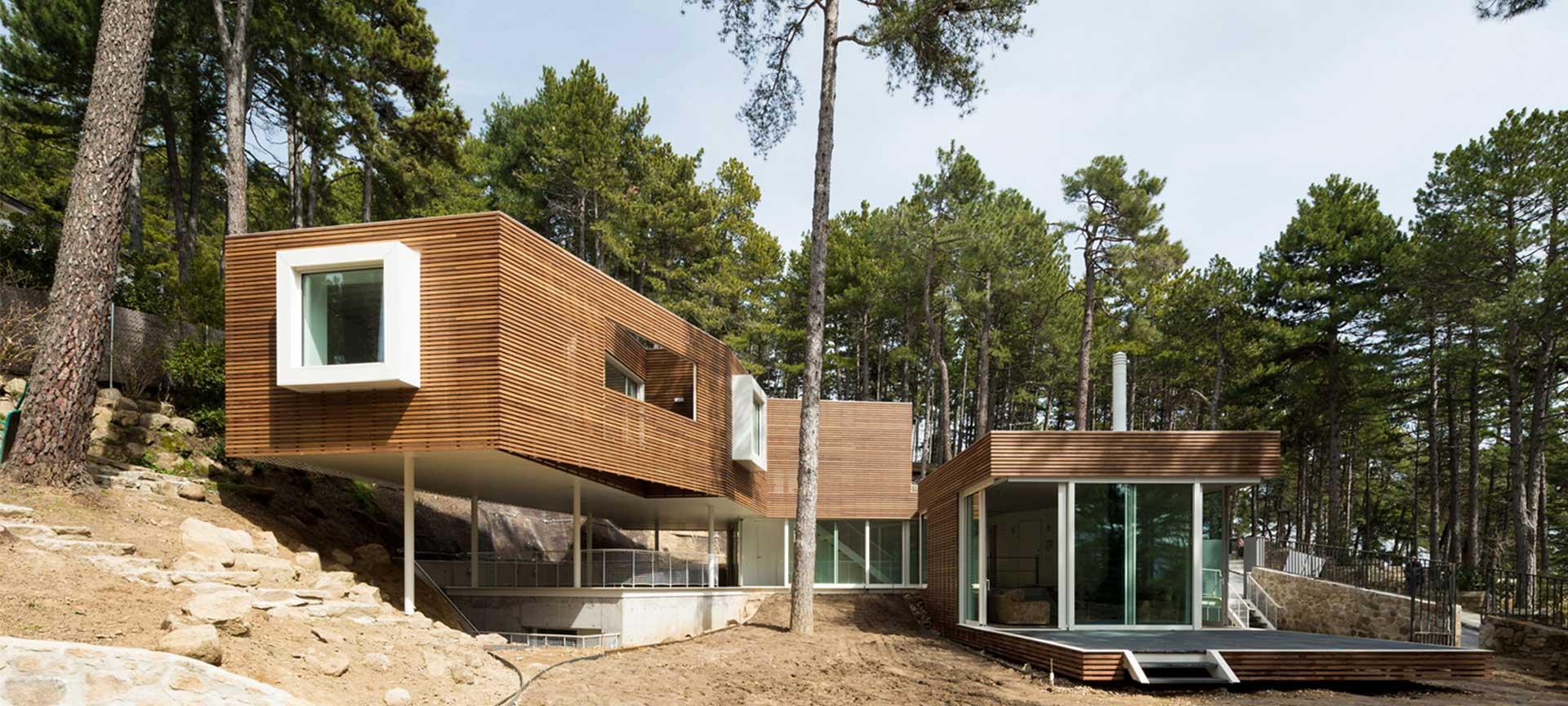 passive-house