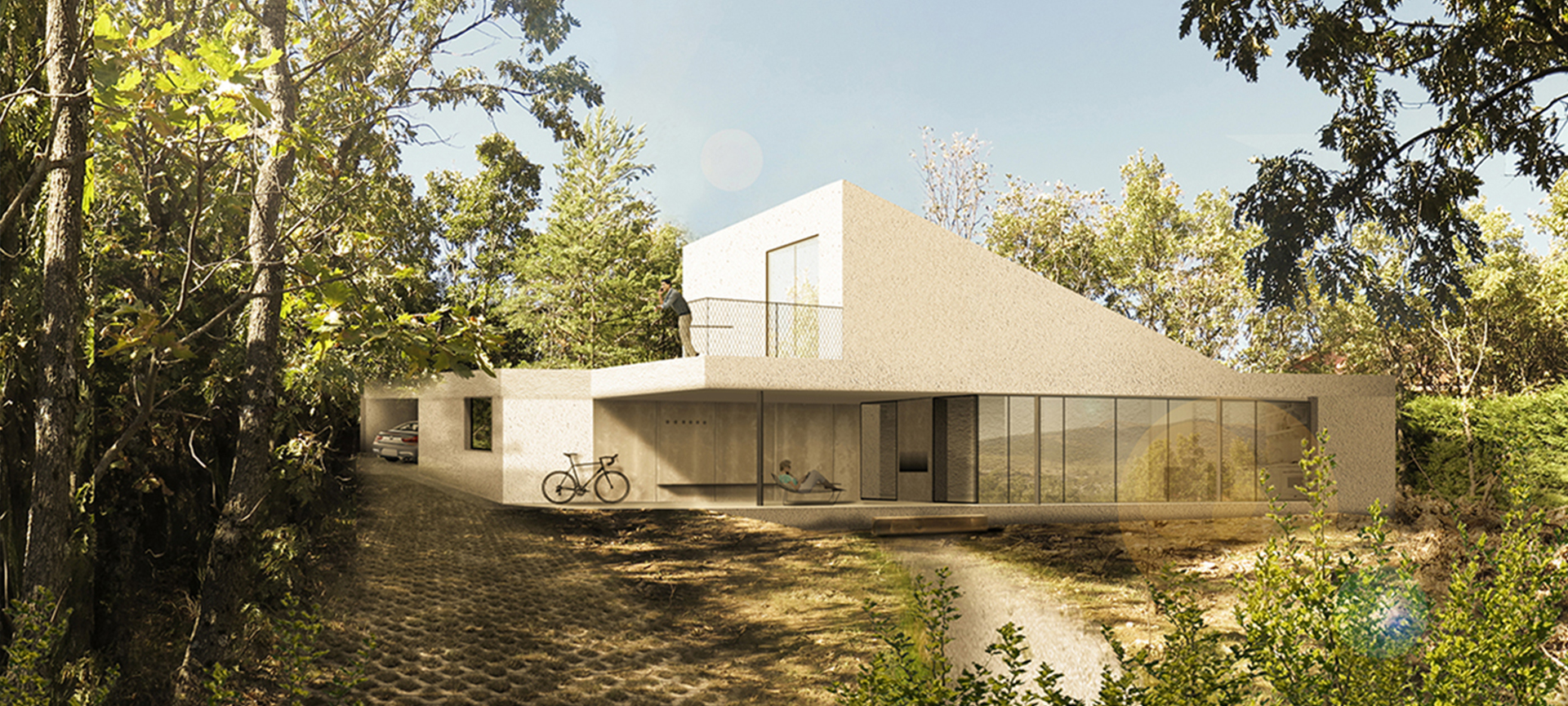 sierra-madrid-arquitecto