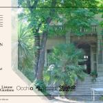 Nuevo Concurso de Arquitectura en Madrid