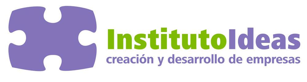 instituto-ideas