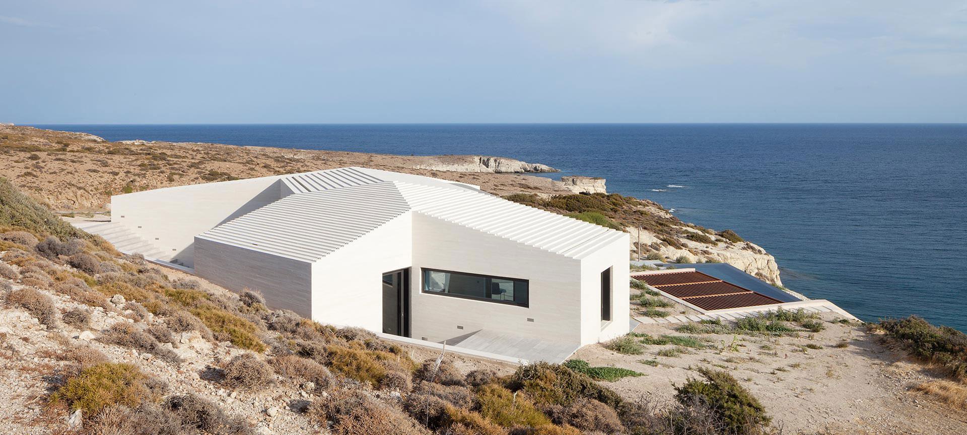casa-piscina-borde-mykonos-10
