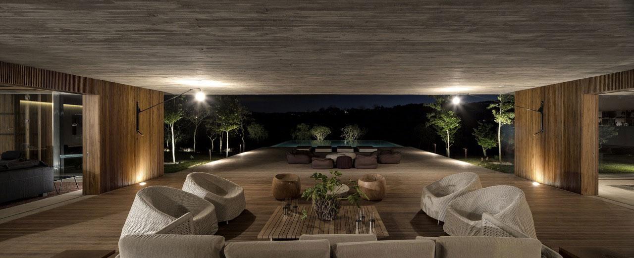 vivienda-terraza-selecta-home