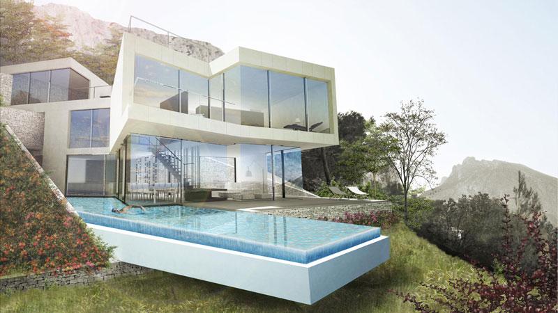 rhapsody-in-blue-arquitecto-valencia