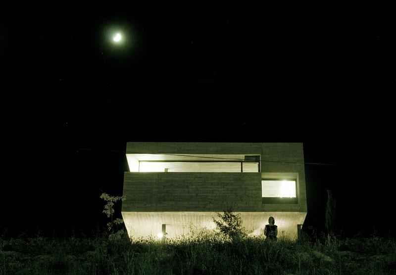 arquitecto-valencia-contemporaneo