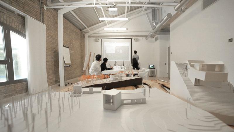 concurso-arquitecto-valencia