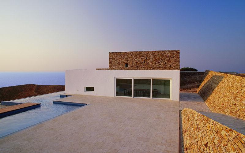 mediterraneo-arquitecto-valencia