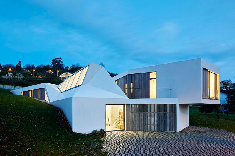 singular-arquitecto-valencia