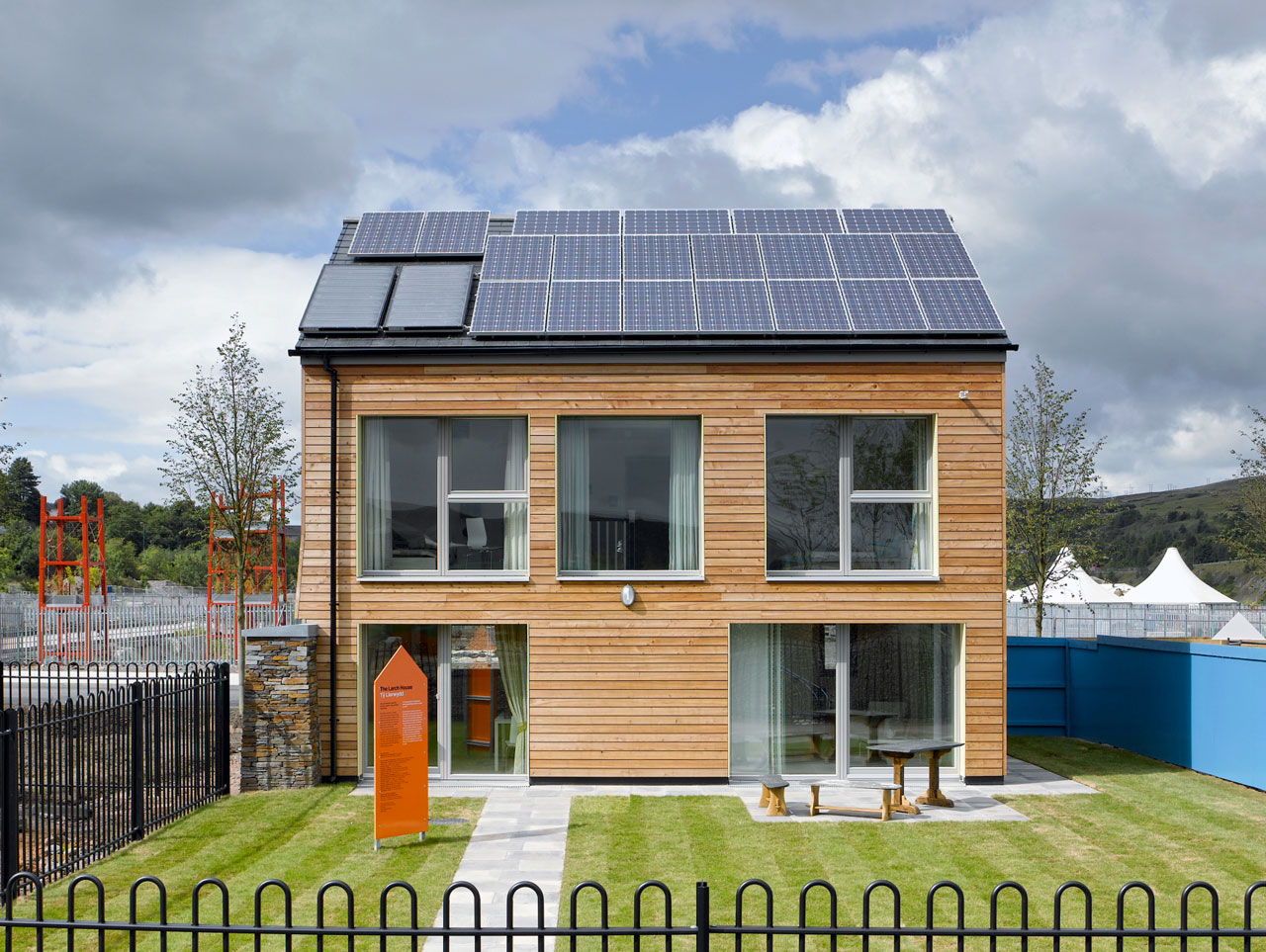 welsh-passivhaus