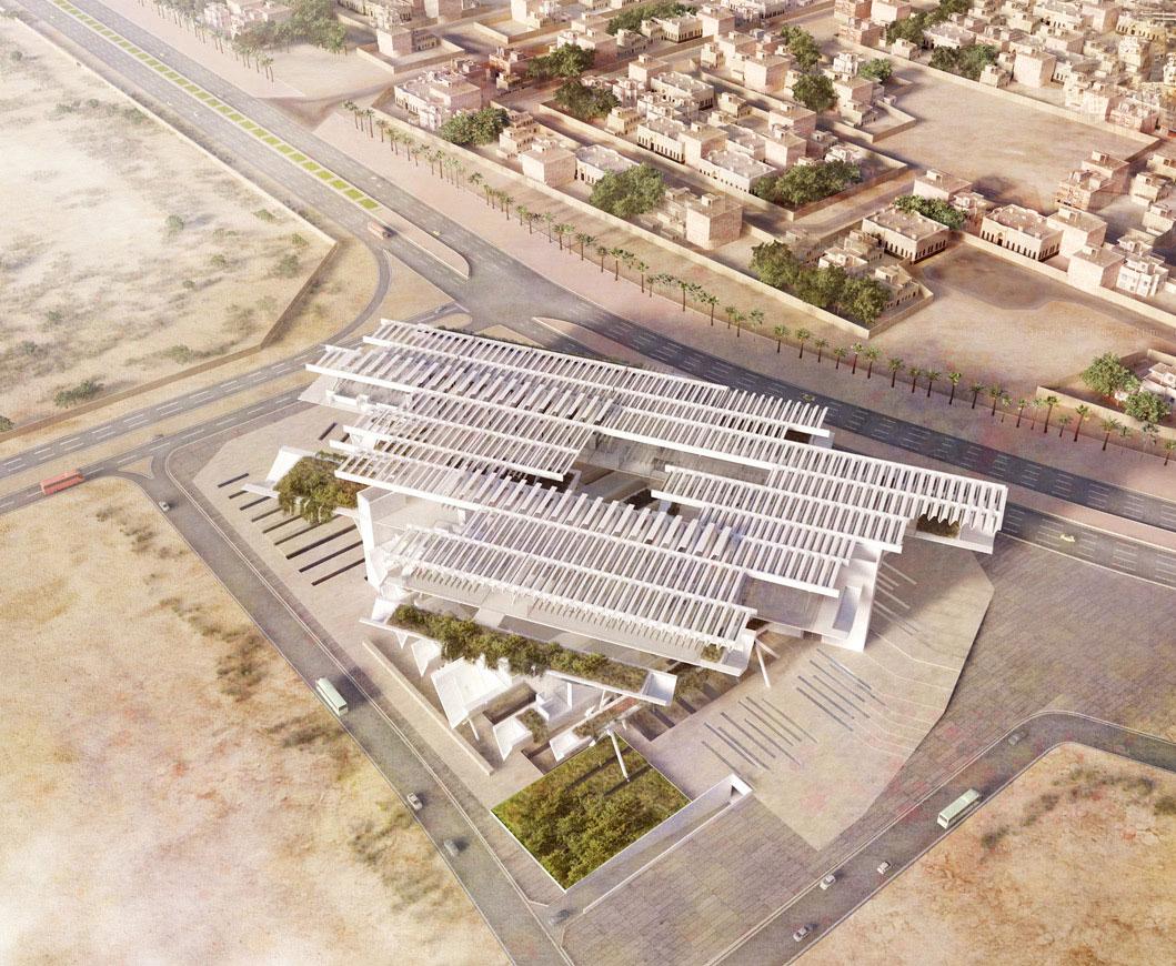 qatar-palacio-justicia