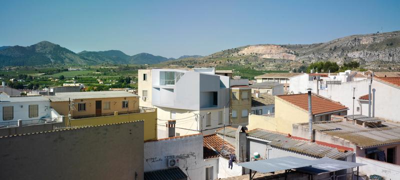 casa-pueblo-rehabilitacion-01