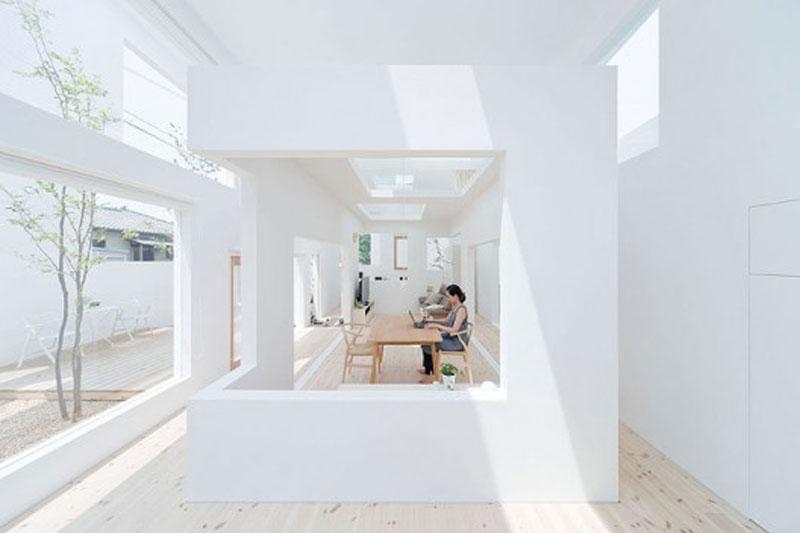 interior-casa-n