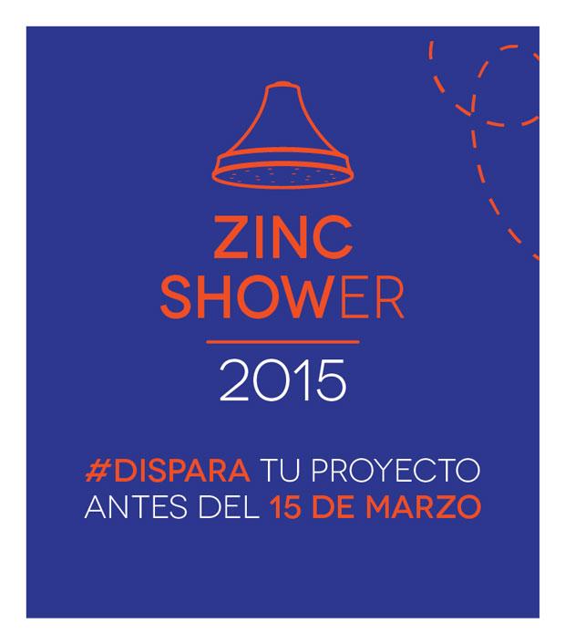 zinc_shower