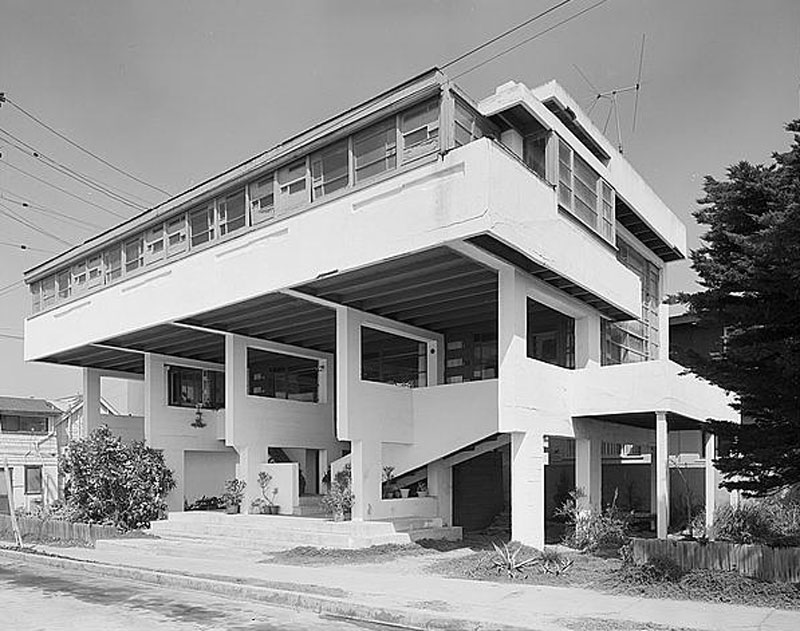 lovell-beach-house