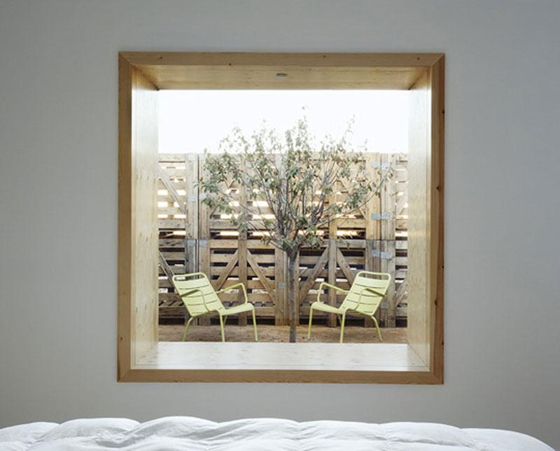 patio-interior-tudela