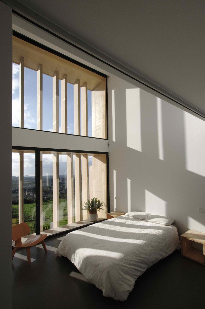 ted-dormitorio
