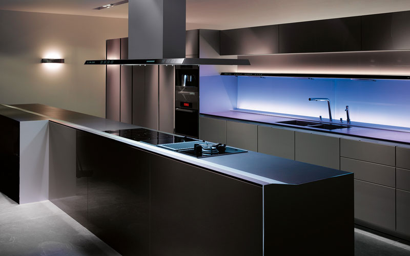 siematic-s1