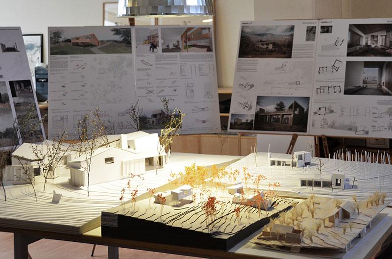 concurso-arquitectura-plasencia-0