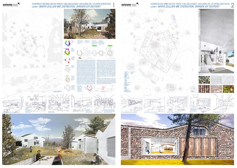 concurso-arquitectura-plasencia-1