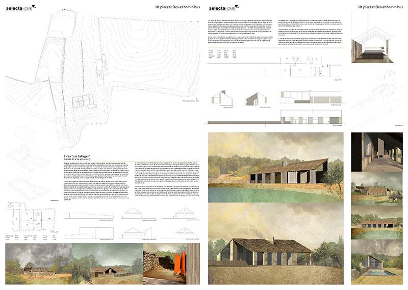 concurso-arquitectura-plasencia-10