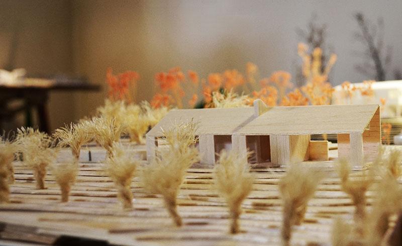 concurso-arquitectura-plasencia-12