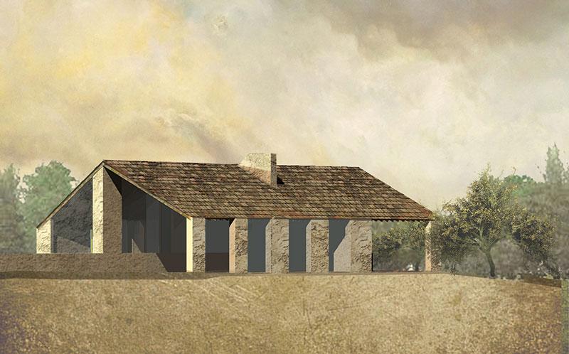 concurso-arquitectura-plasencia-13
