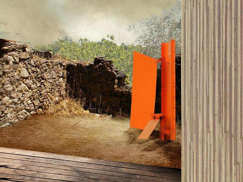 concurso-arquitectura-plasencia-17