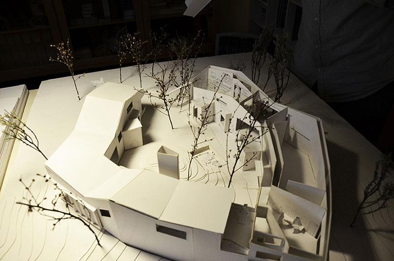 concurso-arquitectura-plasencia-2