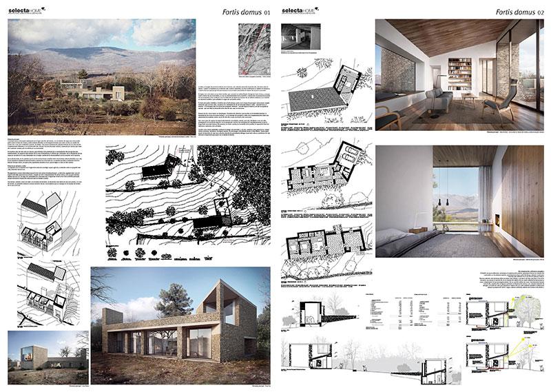 concurso-arquitectura-plasencia-20