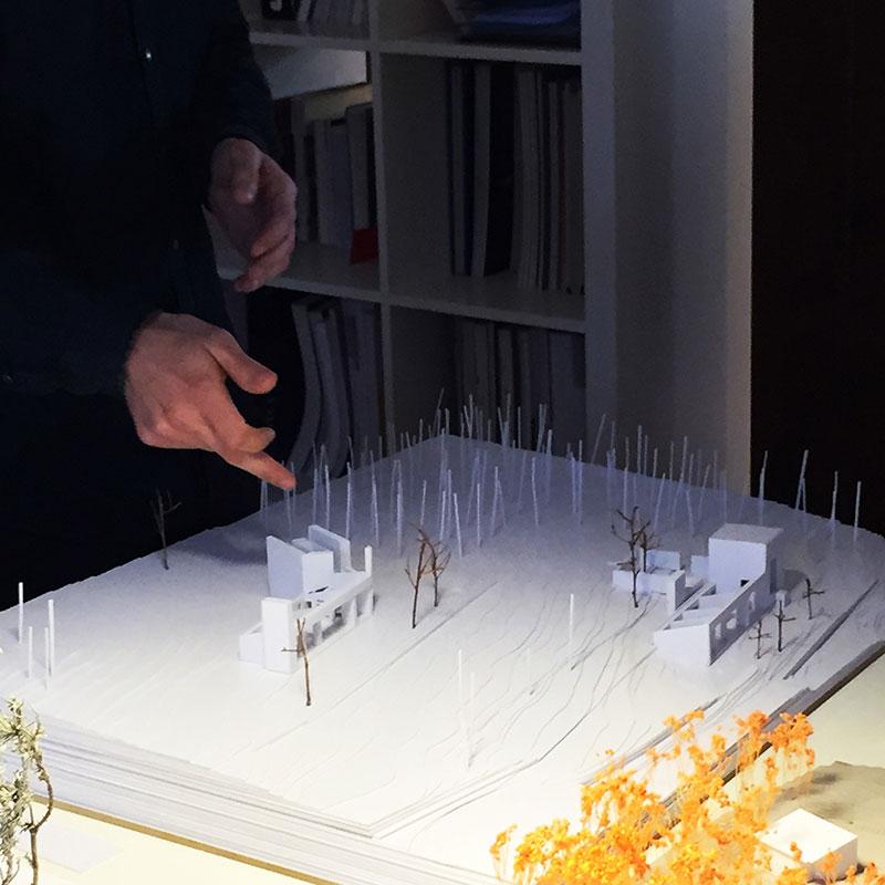 concurso-arquitectura-plasencia-21