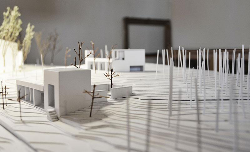 concurso-arquitectura-plasencia-22