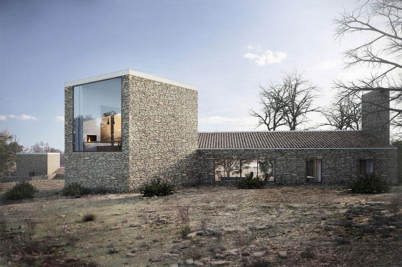 concurso-arquitectura-plasencia-23