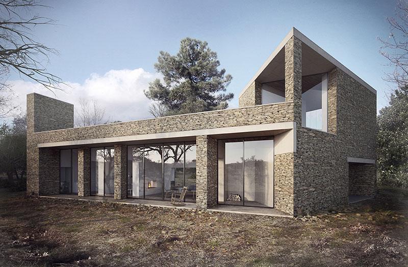 concurso-arquitectura-plasencia-24