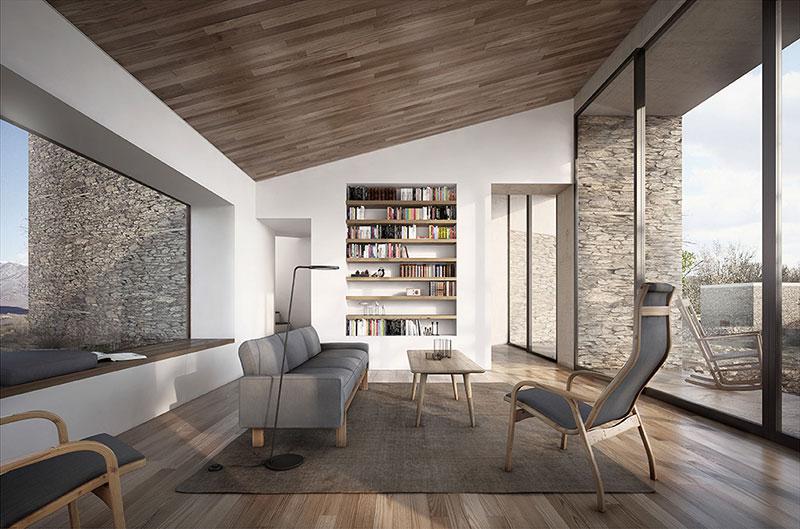 concurso-arquitectura-plasencia-25