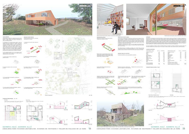 concurso-arquitectura-plasencia-28