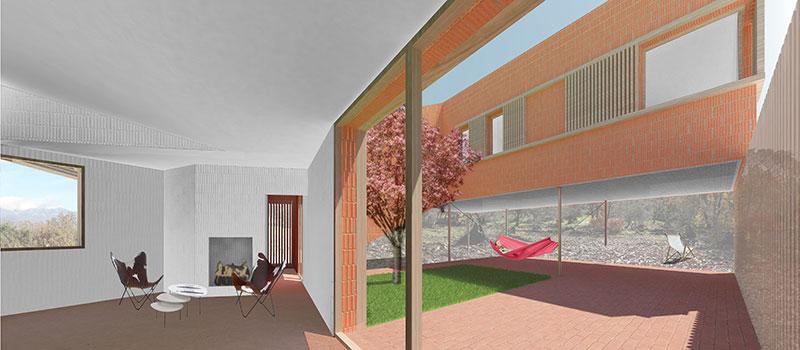 concurso-arquitectura-plasencia-30