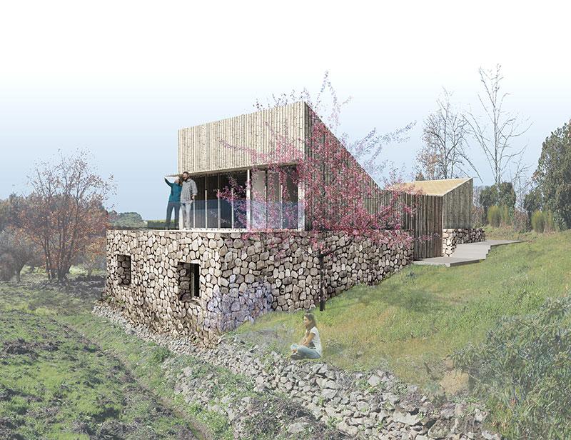 concurso-arquitectura-plasencia-31