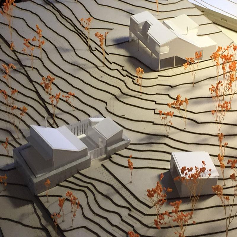 concurso-arquitectura-plasencia-32