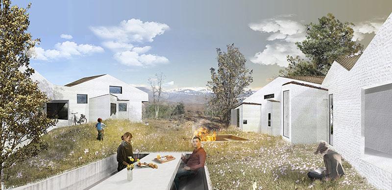 concurso-arquitectura-plasencia-5