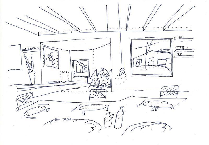 concurso-arquitectura-plasencia-7
