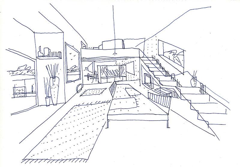 concurso-arquitectura-plasencia-8