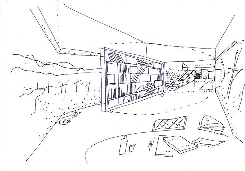 concurso-arquitectura-plasencia-9